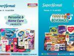 promo-indomaret-9-juli-diskon-susu-gratis-minyak-goreng-hingga-harga-spesial-popok-bayi-super-hemat.jpg