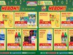 promo-indomaret-hari-ini-20-april-2021.jpg