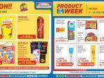 promo-indomaret-heboh-dan-produck-of-the-week-7-13-juli-2021.jpg
