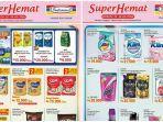 promo-indomaret-minggu-ini-22-28-juli-2020-diskon-detergen-susu-hingga-snack-beli-2-lebih-hemat.jpg