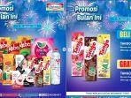 promo-indomaret-promosi-bulan-ini-1-15-januari-2021.jpg