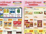 promo-indomaret-sepekan-22-28-juli-2020-heboh-super-hemat-susu-detergen-snack-ada-beli-2-gratis-1.jpg