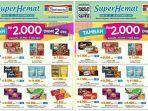 promo-indomaret-super-hemat-22-28-september-2021-1.jpg