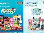 promo-indomaret-super-hemat-periode-19-25-agustus-2020.jpg