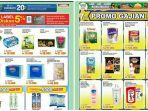 promo-indomaret-super-hemat-periode-31-maret-6-april-2021.jpg
