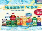 promo-indomaret-terbaru-mulai-1-juni-buavita-hingga-milo-lebih-murah-di-promo-indomaret-juni-2020.jpg
