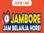 promo-jambore-shopee-flash-sale-serba-seribu-gratis-ongkir-rp-0-setiap-hari.jpg
