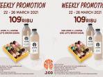 promo-jco-22-26-maret-2021-weekly-promotion-1-box-jpops-1-l-jcoffee.jpg