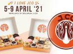 promo-jco-april-2021-terbaru-ada-menu-jco-harga-diskon-di-jco-terdekat-2-lusin-cuma-rp-105-ribu.jpg