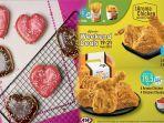 promo-jco-aw-hokben-kfc-dunkin-donuts-promo-makanan-hari-ini-19-februari-2021.jpg