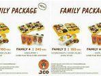 promo-jco-family-package-11.jpg