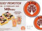 promo-jco-februari-2021-update-harga-diskon-murah-meriah-4-jpops-1-iced-thai-dan-avocado-frappe.jpg