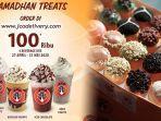 promo-jco-harga-spesial-untuk4-beverage-due-hanya-rp-100-ribu-dan-berlaku-sampai-31-mei-2020.jpg