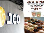 promo-jco-hari-ini-12-juni-2021.jpg