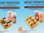 promo-jco-hari-ini-12-oktober-17-oktober-2021-nikmati-1-box-jpops-chocolate-frappe-iced-tiramisu.jpg