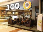 promo-jco-hari-ini-13-juli-2021-terupdate-promo-harga-hemat-untuk-3-box-jpops.jpg