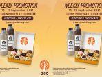 promo-jco-hari-ini-13-september-2021-terbaru-promo-1-lusin-jco-donuts-1-liter-jcoccino-chocolate.jpg