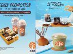 promo-jco-hari-ini-14-oktober-2021-terbaru-nikmati-2-green-tea-frappe-hanya-40-ribu.jpg