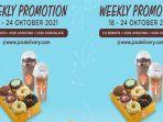 promo-jco-hari-ini-18-oktober-nikmati-12-lusin-jco-donuts-iced-jcoccino-iced-chocolate.jpg