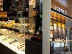 promo-jco-hari-ini-2-oktober-2021-terbaru-harga-lebih-hemat-nikmati-promo-jcoffee-drip.jpg