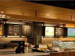 promo-jco-hari-ini-20-september-2021-gratis-iced-lemon-teaamericano-nikmati-jco-omelette-sausage.jpg