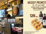 promo-jco-hari-ini-21-juni-2021-terbaru-setengah-lusin-jclubs-plus-1-liter-jcoffee-hanya-129-ribu.jpg