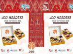 promo-jco-hari-ini-21-september-2021-terbaru-harga-spesial-1-lusin-donat-plus-1-box-jpops.jpg