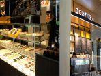 promo-jco-hari-ini-22-juni-2021-terbaru-promo-jco-delivery-12-lusin-donat-jco-plus-1-liter-jcoffee.jpg