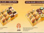 promo-jco-hari-ini-22-september-2021-promo-hemat-12-lusin-jco-donuts-12-lusin-jclub.jpg