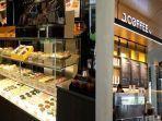 promo-jco-hari-ini-23-juli-2021-promo-buy-1-get-1-iced-walnut-browni-iced-mango-peach-tea.jpg