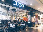 promo-jco-hari-ini-26-juli-2021-terbaru-nikmati-promo-ppkm-dari-jco-harga-spesial-iced-americano.jpg