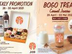 promo-jco-hari-ini-27-april-2021.jpg