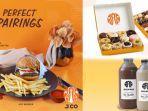 promo-jco-hari-ini-28-september-2021-beli-jco-burger-gratis-iced-lemon-teaamericano.jpg