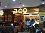 promo-jco-hari-ini-3-agustus-2021-terbaru-nikmati-12-lusin-jclub-1-box-jpops.jpg