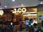 promo-jco-hari-ini-31-juli-2021-terbaru-gratis-iced-lemon-tea-nikmati-jco-all-day-breakfast.jpg