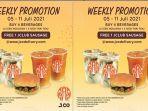 promo-jco-hari-ini-6-juli-2021-terbaru-beli-4-beverages-gratis-1-jclub-sausage.jpg
