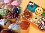 promo-jco-hari-ini-6-juni-4-lusin-jpops-2-minuman-segar-rp-104-ribu-cek-juga-promo-dunkin-donuts.jpg