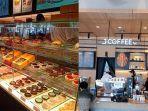 promo-jco-hari-ini-7-oktober-2021-terbaru-promo-2-mocha-espresso-frappe-hanya-38-ribu.jpg