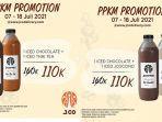 promo-jco-hari-ini-8-juli-2021-ppkm-promo-beli-2-botol-jcoffee-ukuran-1-liter-harga-lebih-hemat.jpg