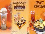 promo-jco-hari-ini-9-september-2021-promo-buy-1-get-1-nikmati-caramel-jccocino-dengan-harga-spesial.jpg