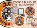 promo-jco-hari-ini-di-paket-menu-jco-cookie-bundles-jco-donut-termasuk-harga-donut-jco.jpg