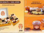 promo-jco-hari-ini-kamis-2-september-2021-promo-buy-1-get-2-beli-2-lemon-tea-hanya-25-ribu.jpg