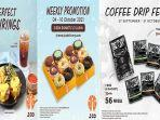 promo-jco-hari-ini-rabu-6-oktober-2021-gratis-iced-lemon-teaamericano-nikmati-jco-eggs-benedict.jpg