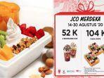 promo-jco-jcool-to-go-dan-paket-jco-merdeka.jpg
