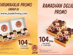 promo-jco-paket-2-lusin-jcronuts-hingga-17-mei-atau-2-lusin-donuts-sampai-15-mei-hanya-rp-104-ribu.jpg