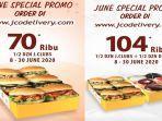 promo-jco-spesial-juni-2020ada-paket-12-lusin-jclub-dan-12-lusin-donat-hanya-rp-104-ribu-buruan.jpg