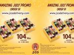 promo-jco-terbaru-10-juli-paket-6-lusin-jpops-hanya-104-ribu-buruan-hingga-31-juli-2020.jpg