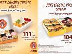 promo-jco-terbaru-15-juni-2020dapatkan-selusin-donat-favorit-segarnya-jcool-to-go-rp-111-ribu.jpg