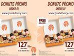 promo-jco-terbaru-18-25-januari-2021-donuts-promo.jpg