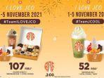 promo-jco-terbaru-23-oktober-2021.jpg